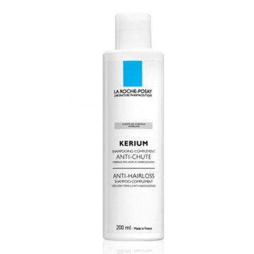 Kerium Shampoo Anticaída